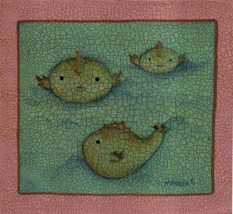 fishins