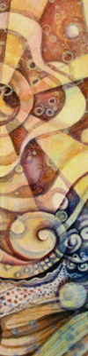 perpetual-painting