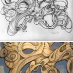 flow_sketch_final