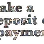 make_a_deposit