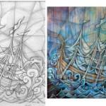 shipwreck_sketch_final