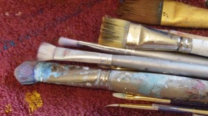 Artist_blog_paintbrushes