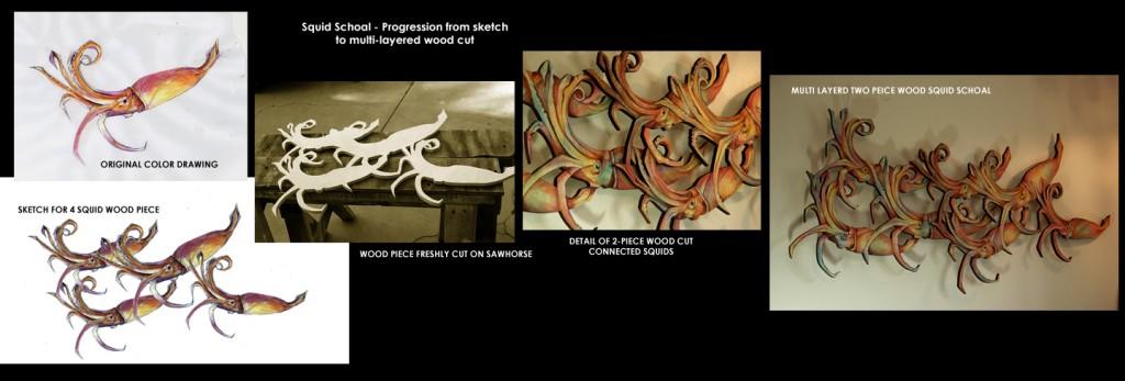 Squid_schoal_progression_photo_collage