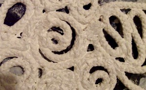 Artist_blog_experimental_textures_Margie_Darrow