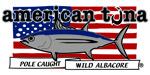 2012 American Tuna Logo 2x1 72dpi Open Studio Pacific ly Project   November 10th 6pm to 10pm