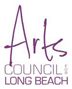 Art Council logo sm Open Studio Pacific ly Project   November 10th 6pm to 10pm