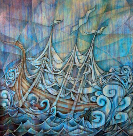 shipwreakLG