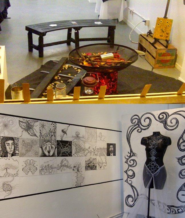Margie_Darrow_March_9_Open_Studio_Event_image