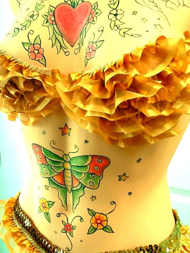Tattoo_circus_event_photo
