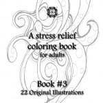 Cover_book3_add2ndEDitionRGB